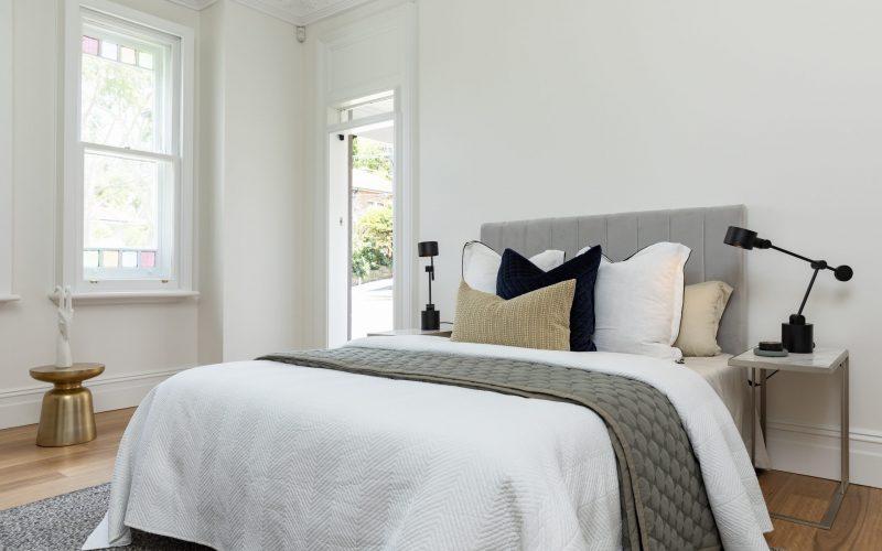 Madera Floors - Petersham - 140 Newington Rd