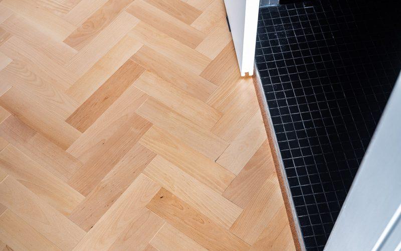Madera Floors Francis Street Darlinghurst 15