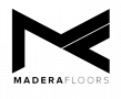 Madera Floors Logo3